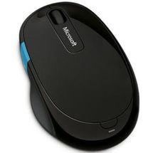106287-1-mouse_sem_fio_microsoft_sculpt_comfort_mouse_preto_h3s_00003_box-5