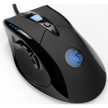 108339-1-mouse_usb_anker_cg100_high_precision_programmable_laser_gaming_mouse_98ands2368_ba_preto-5