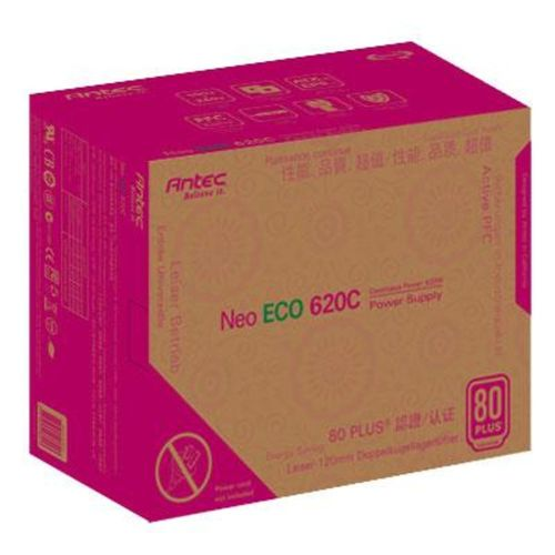 103049-1-fonte_antec_620w_neo_eco_620c_box-5