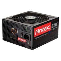 103045-1-fonte_antec_620w_hcg_620m_box-5