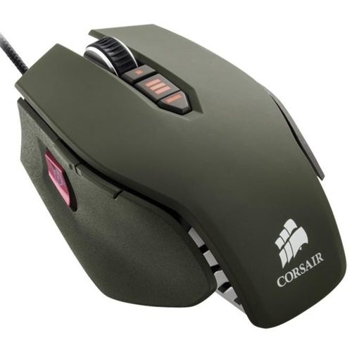108503-1-mouse_usb_corsair_vengeance_m65_verde_militar_fps_ch_9000024_na-5