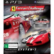 103019-1-ps3_pack_ferrari_challenge_supercar_challenge_box-5