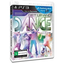 103016-1-ps3_get_up_and_dance_ps_move_box-5
