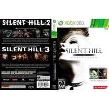 103006-2-xbox_360_silent_hill_collection_box-5