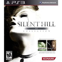 103005-1-ps3_silent_hill_collection_box-5