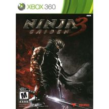 103004-1-xbox_360_ninja_gaiden_3_box-5