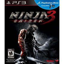 103003-1-ps3_ninja_gaiden_3_box-5