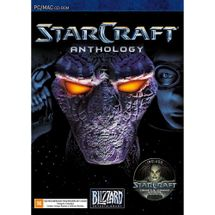 102940-1-pc_starcraft_anthology_box-5