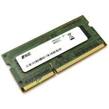 102925-1-memria_notebook_ddr3_1333mhz_1gb_smart_sh564288fh8nwphsfg_box-5