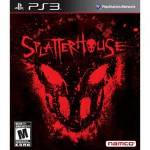 102911-1-ps3_splatterhouse_box-5