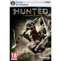 102910-1-pc_hunted_the_demons_forge_box-5