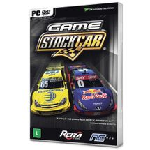 102909-1-pc_game_stock_car_box-5