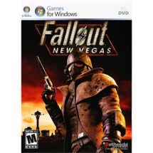 102908-1-pc_fallout_new_vegas_box-5