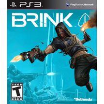 102906-1-ps3_brink_box-5