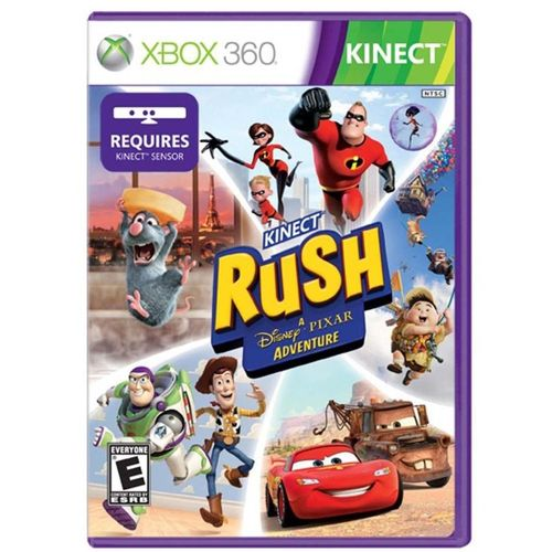 102904-1-xbox_360_kinect_rush_a_disney_pixar_adventure_box-5