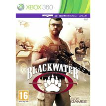 102898-1-xbox_360_blackwater_box-5