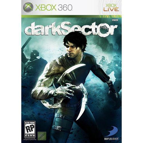 102896-1-xbox_360_dark_sector_box-5