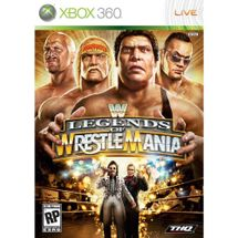 102894-1-xbox_360_wwe_legends_of_wrestlemania_box-5