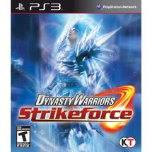 102890-1-ps3_dynasty_warriors_strikeforce_box-5