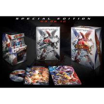 102855-1-xbox_360_street_fighter_x_tekken_special_edition_box-5
