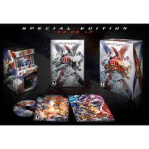 102854-1-ps3_street_fighter_x_tekken_special_edition_box-5