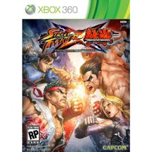 102853-1-xbox_360_street_fighter_x_tekken_box-5