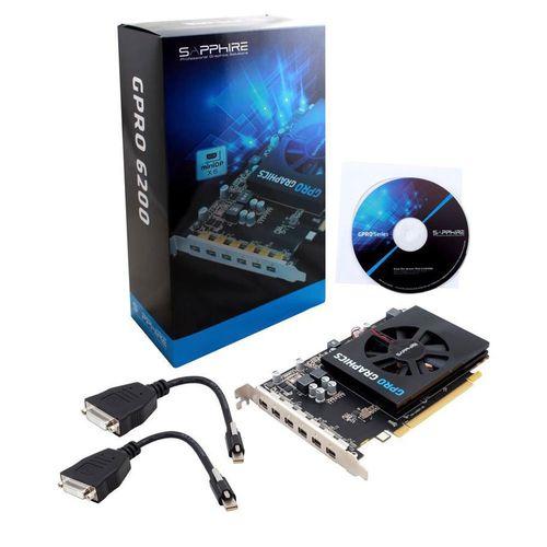115007-1-Placa_de_video_AMD_Radeon_GPro_6200_4GB_PCI_E_Sapphire_32258_00_20G_115007-5