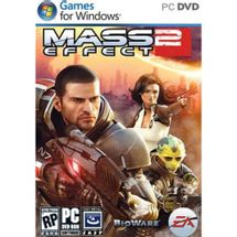 102843-1-pc_mass_effect_2_box-5