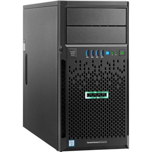 115277-1-Computador_Servidor_HP_Torre_ML30_Gen9_873227_S05_Xeon_E3_1220_v6_8GB_1TB_DVDRW_115277-5