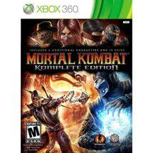102829-1-xbox_360_mortal_kombat_komplete_edition_box-5