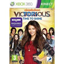 102821-1-xbox_360_victorious_time_to_shinekinect_box-5