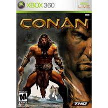 102816-1-xbox_360_conan_box-5