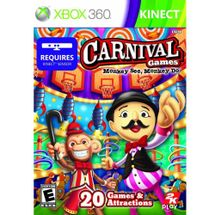 102792-1-xbox_360_carnival_games_monkey_see_monkey_do_kinect_box-5