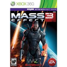 102764-1-xbox_360_mass_effect_3_edio_limitada_chaveiro_box-5