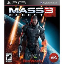 102763-1-ps3_mass_effect_3_edio_limitada_chaveiro_box-5