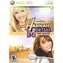 102751-1-xbox_360_hannah_montana_the_movie_box-5