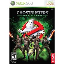 102750-1-xbox_360_ghostbusters_the_video_game_box-5