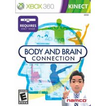 102747-1-xbox_360_body_and_brain_connection_kinect_box-5