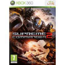 102746-1-xbox_360_supreme_commander_2_box-5