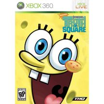 102745-1-xbox_360_sponge_bob_truth_or_square_box-5