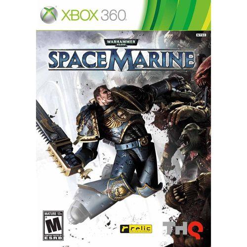102744-1-xbox_360_warhammer_40000_space_marine_box-5