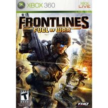 102738-1-xbox_360_frontlines_fuel_of_war_box-5