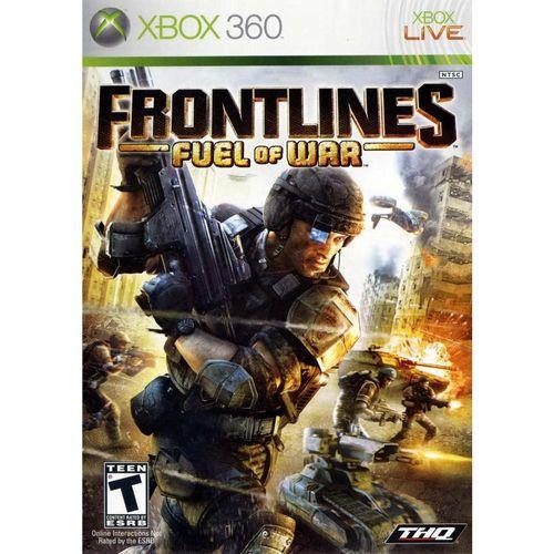 102738-1-xbox_360_frontlines_fuel_of_war_box-5