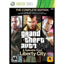 102678-1-xbox_360_grand_theft_auto_iv_complete_edition_game_episodes_from_liberty_city_box-5