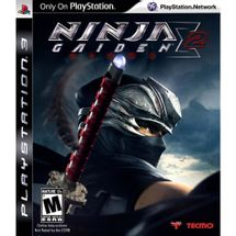 102677-1-ps3_ninja_gaiden_sigma_2_box-5