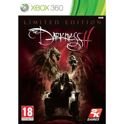 102637-1-xbox_360_the_darkness_ii_limited_edition_box-5