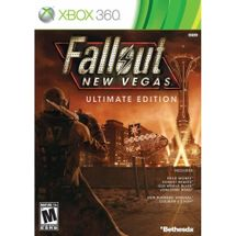 102634-1-xbox_360_fallout_new_vegas_ultimate_edition_box-5