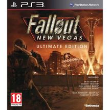 102633-1-ps3_fallout_new_vegas_ultimate_edition_box-5