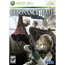 102560-1-xbox_360_resonance_of_fate_box-5