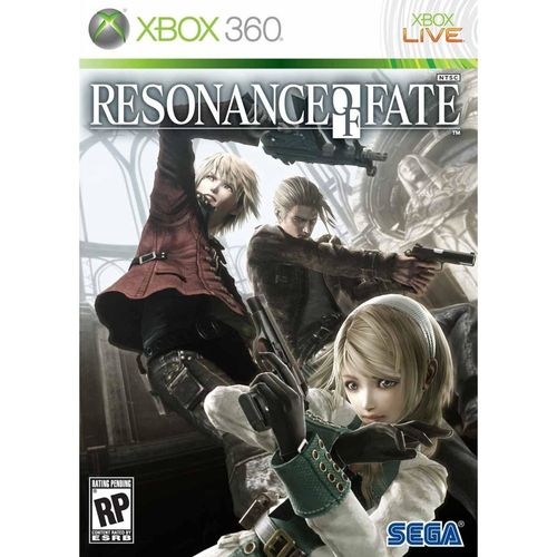 102560-1-xbox_360_resonance_of_fate_box-5